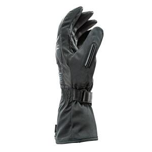 Joe Rocket Ballistic Fusion Gloves-Top-View