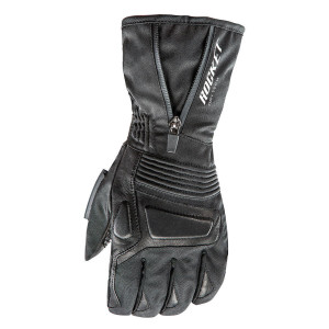 Joe Rocket Ballistic Fusion Motorcycle Gloves