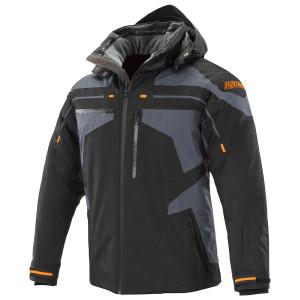Joe Rocket Crew Cold Weather Jacket