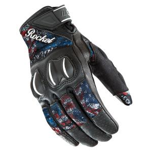 Joe Rocket Women's Cyntek Empire Glove