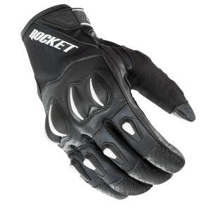 Joe Rocket Cyntek Motorcycle Gloves