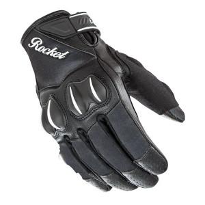 Joe Rocket Women's Cyntek Motorcycle Gloves