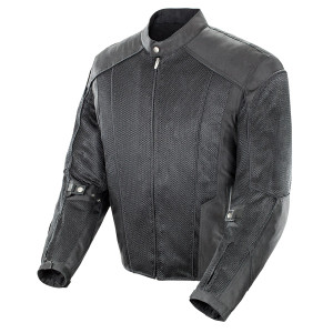 Joe Rocket Gauge Mesh Jacket