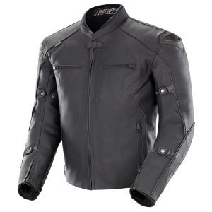 Joe Rocket Hyper Drive Leather Jacket