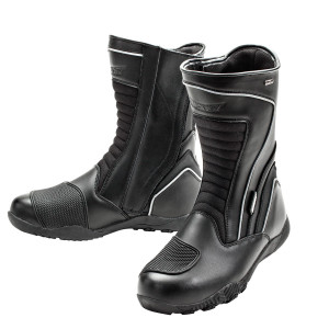 Joe Rocket Meteor FX Mens Motorcycle Riding Boots