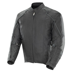Joe Rocket Pivot Mens Textile Motorcycle Jacket