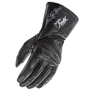 Joe Rocket Women's Pro Street Gloves