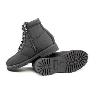 Joe Rocket Women's Rebellion Boots