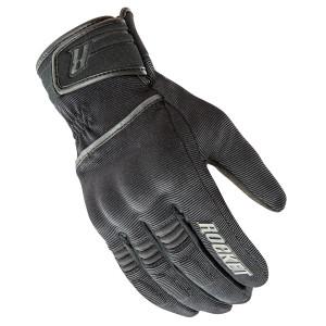 Joe Rocket Resistor Mens Textile Motorcycle Gloves