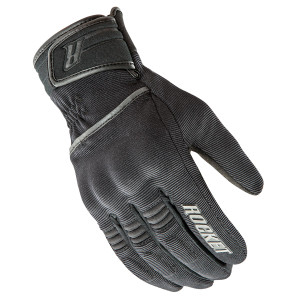 Joe Rocket Resistor Mens Textile Motorcycle Gloves