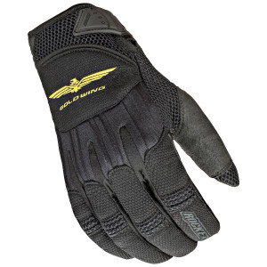 Joe Rocket Skyline Mens Mesh Motorcycle Gloves