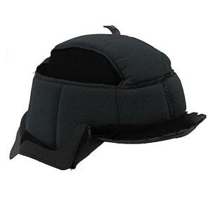 HJC RPHA-10 Helmet Liner