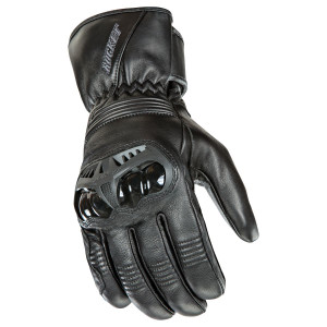 Joe Rocket Sonic Sport Mens Leather Motorcycle Gloves