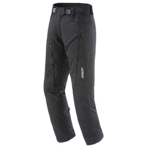 Joe Rocket Atomic Mens Textile Motorcycle Pant