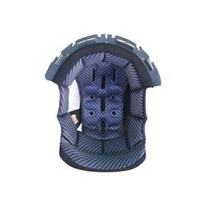 Joe Rocket Speedmaster Helmet Liner
