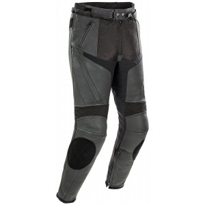 Joe Rocket Stealth Sport Pant