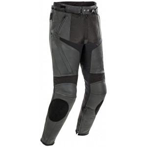Joe Rocket Stealth Sport Mens Leather Motorcycle Pant