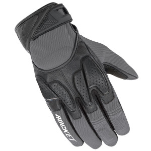 Joe Rocket Atomic X2 Motorcycle Gloves