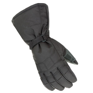 Joe Rocket Sub Zero Waterproof Gloves