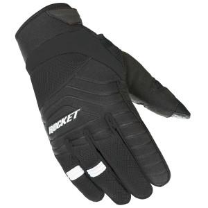 Joe Rocket Big Bang 2.1 Mens Textile Motorcycle Gloves