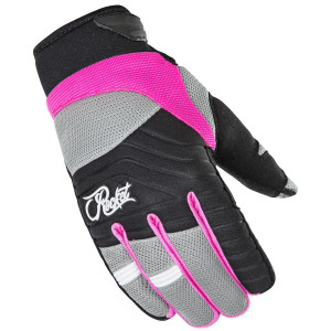 Joe Rocket Women's Big Bang 2.1 Gloves