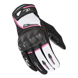 Joe Rocket Women's Super Moto Motorcycle Gloves