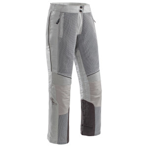 Joe Rocket Cleo Elite Womens Mesh Motorcycle Pant