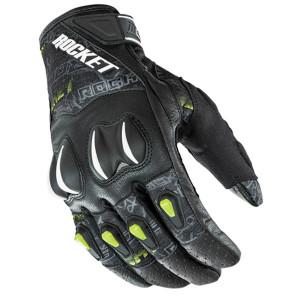 Joe Rocket Cyntek Street Style Glove