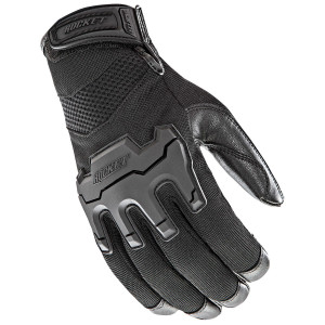 Joe Rocket Eclipse Motorcycle Gloves