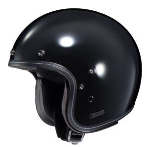 HJC IS-5 Helmet - Black