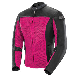 Joe Rocket Women's Velocity Jacket