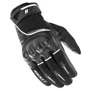 Joe Rocket Super Moto Motorcycle Gloves