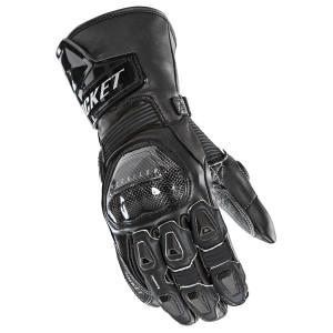 Joe Rocket GPX Gloves - Black
