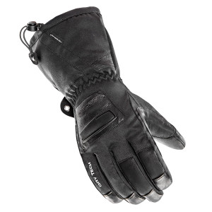 HJC Latitude XT Glove - Black