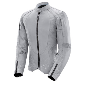 Joe Rocket Women's Heartbreaker 3.0 Jacket