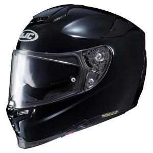 HJC RPHA-70 ST Helmet - Black