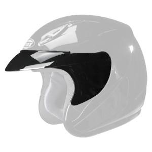 GMax GM17SPC Helmet Peak Visor