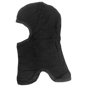 GMax Coolmax Insulated Balaclava