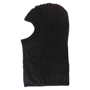 GMax Cotton Balaclava