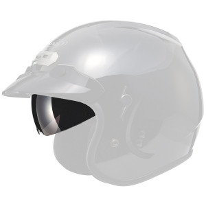 GMax GM32S/67S Helmet Inner Shield