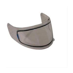 GMax GM38/S Helmet Double Lens Shield-Smoke