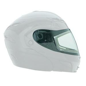 GMax GM54S Helmet Electric Shield