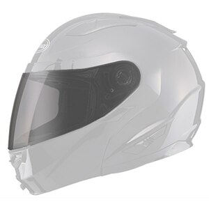 Gmax GM64S Helmet Shield