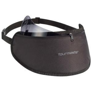 Tourmaster Select Visor Bag