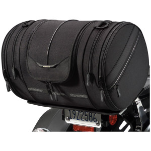 Tour Master Select Sissy Bar Bag