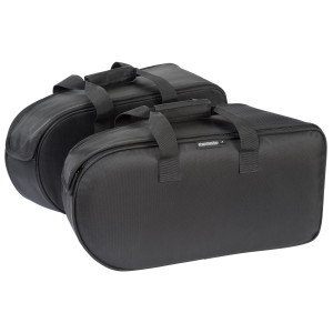 Tour Master Select Saddlebag Liners