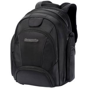 Tour Master Nylon Cruiser 3 Traveler Backpack