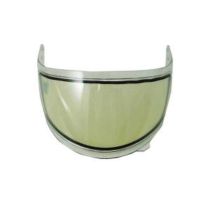 GMax GM44 Helmet Dual Lens Flip Shield
