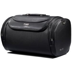 Tour Master Coaster SL Barrel Sissybar Bag