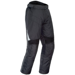Mens Tour Master Venture Pants